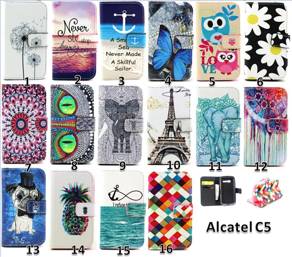 Art Pattern Cases For Samsung Galaxy J5 2016 6 Sm J510h Book Retro Elegant Leather Back Case Cover Lg Magna Flip Pu Card Slot Movie Stand Covers Alcatel Onetouch Pop C5 C 5