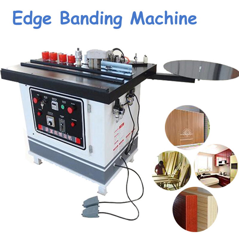 Edge banding machine price in bangalore dating 7