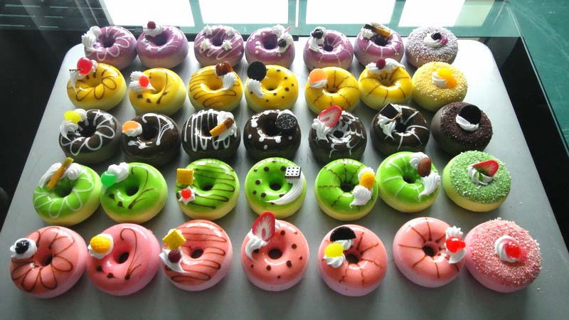 Donuts (6)