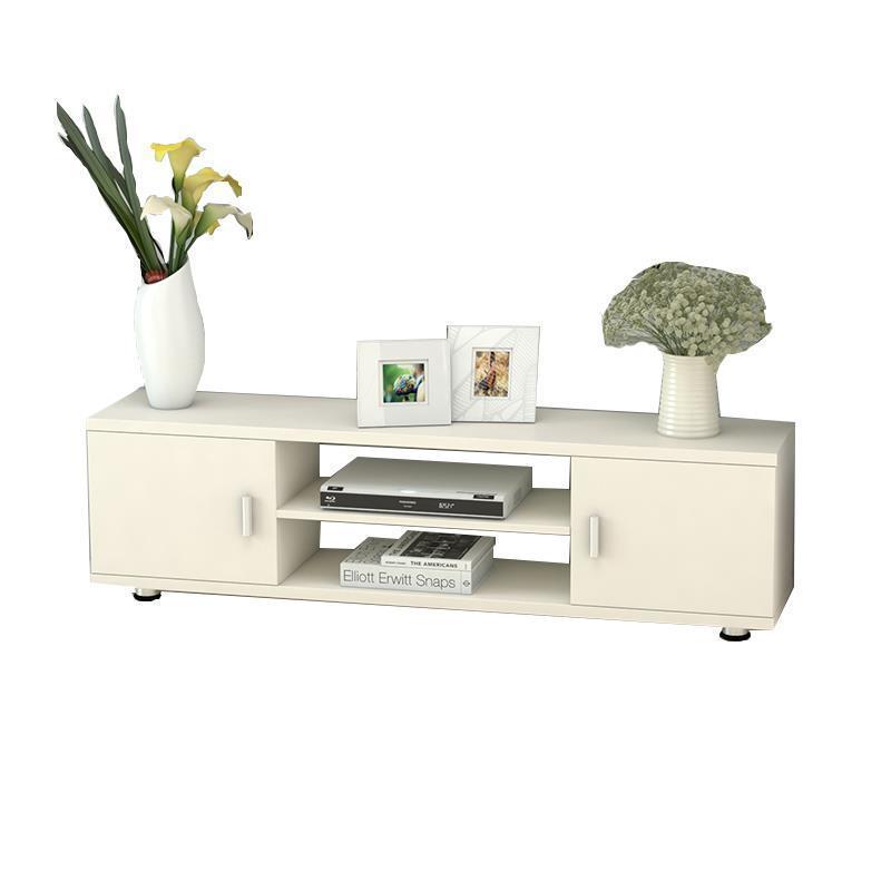Поддержка Ecran Ordinateur бюро Meubel развлекательный центр деревянный стол монитор Стенд Mueble мебель для гостиной ТВ кабинет