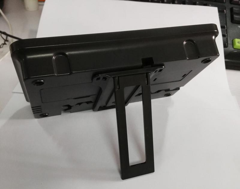 K-32 Back side