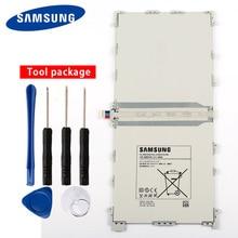 цена на Original Samsung High Quality T9500K Battery For Galaxy Note 12.2 P900 P901 P905 SM-T900 SM-P905 SM-P900 T9500C T9500E 9500mAh