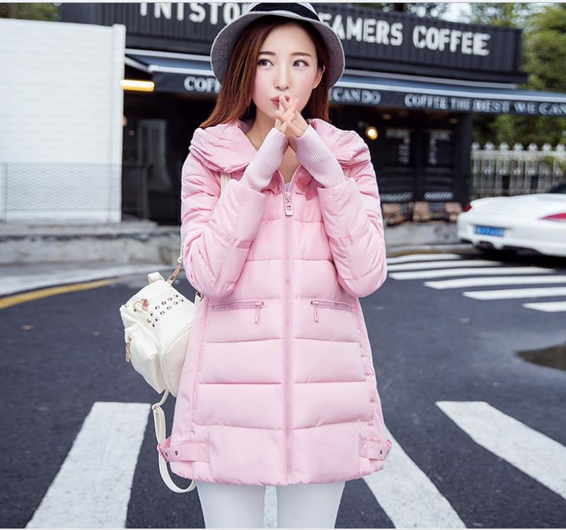 Free Winter Coats Promotion-Shop for Promotional Free Winter Coats ...