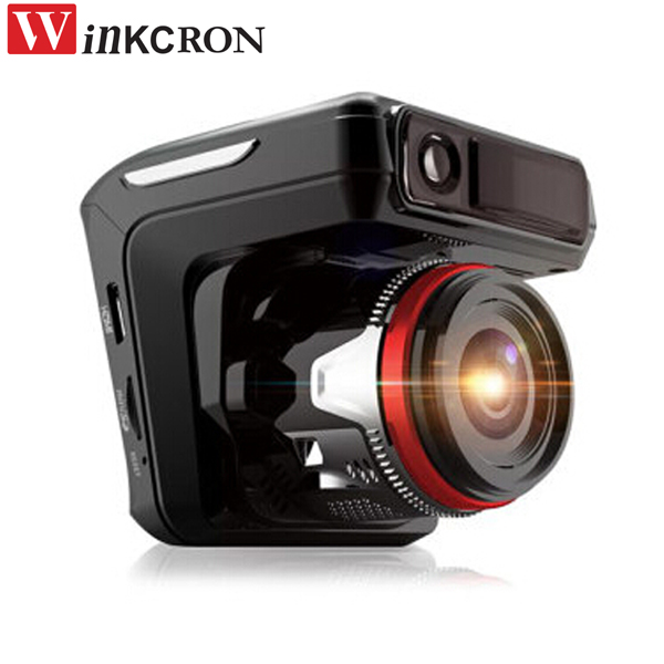 Original 3 in1 Russian voice Car DVR Radar Detector 2.4 FHD 1080P camera recorder tachograph Traffic warning device GPS Tracker водолазка alina assi водолазка