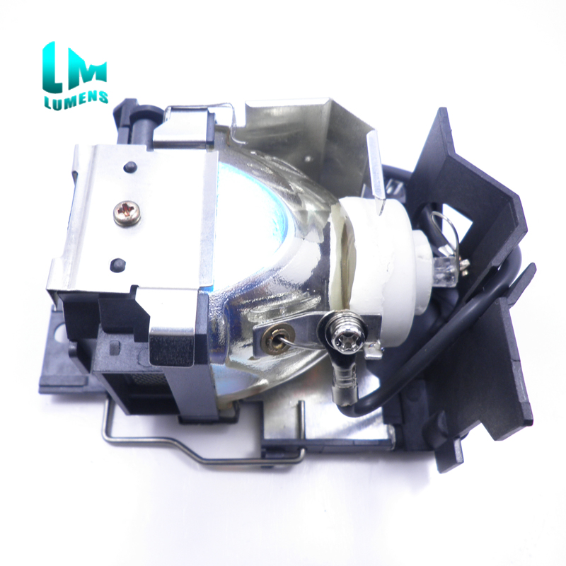 Projector bare lamp LMP-C162 /LMP C162 with Housing for Sony EX4 ES3 ES4 CX20A VPL-CX20A VPL-CX20 VPL-ES3 original projector lamp with housing lmp c162 for vpl ex3 ex4 es3 es4 cx20 cs20 21 x20