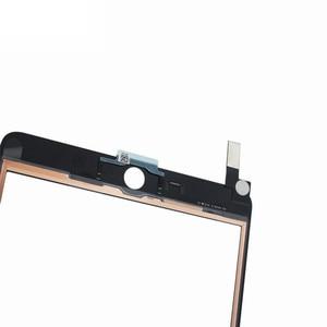 Image 5 - Netcosy のための iPad ミニ 4 A1538 A1550 液晶ディスプレイのタッチスクリーンデジタイザパネルアセンブリの交換 Ipad とミニ 4 交換