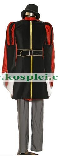 Custom Made Sleeping Beauty Prince Phillip Costume Halloween Costumes For Men Adult Cosplay Costume