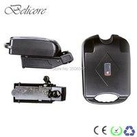 Frete grátis 36volt 250 w 500 welectric bicicleta bateria 36v 9.6ah com carregador|battery 36v|36v 9ah|36v battery -