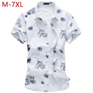 53c77ebe top 10 most popular hot summer men short sleeved t shirts list