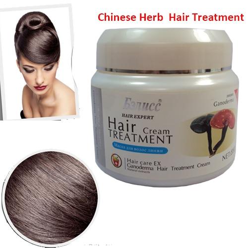 натуральные продукты ухода за волосами