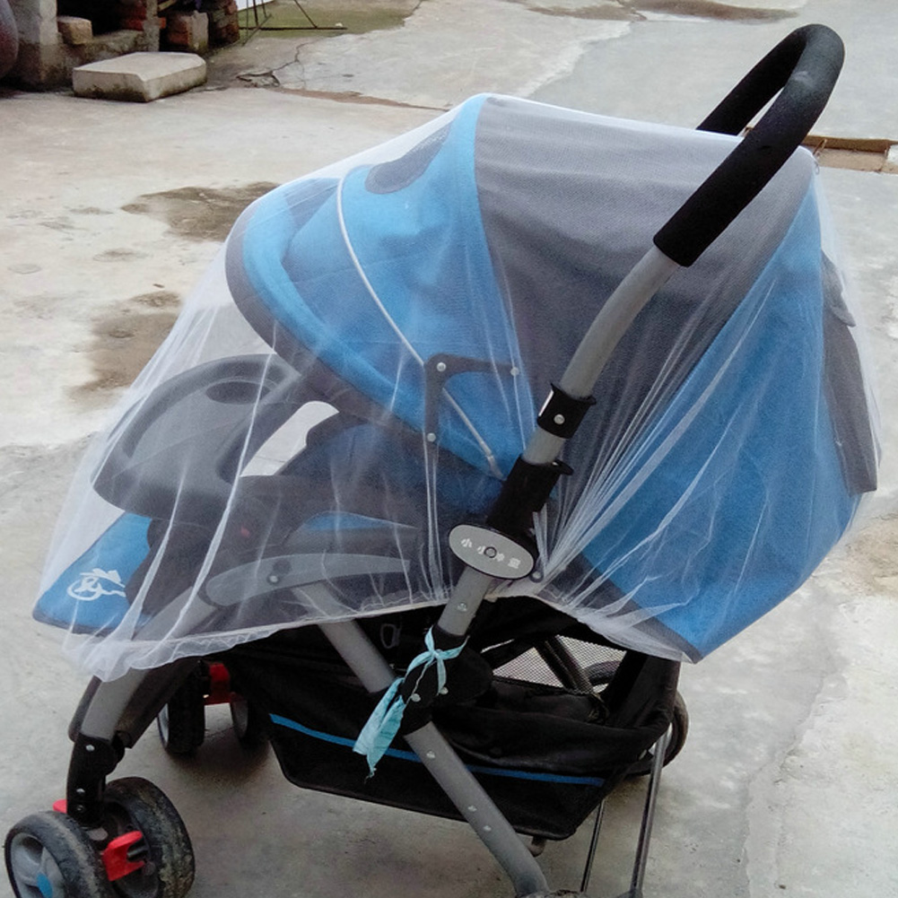 Mother & Kids Learned Waterproof Raincover For Stroller Prams Cart Dust Rain Cover Raincoat For Baby Stroller Pushchairs Accessories Baby Carriages And To Have A Long Life. Activity & Gear