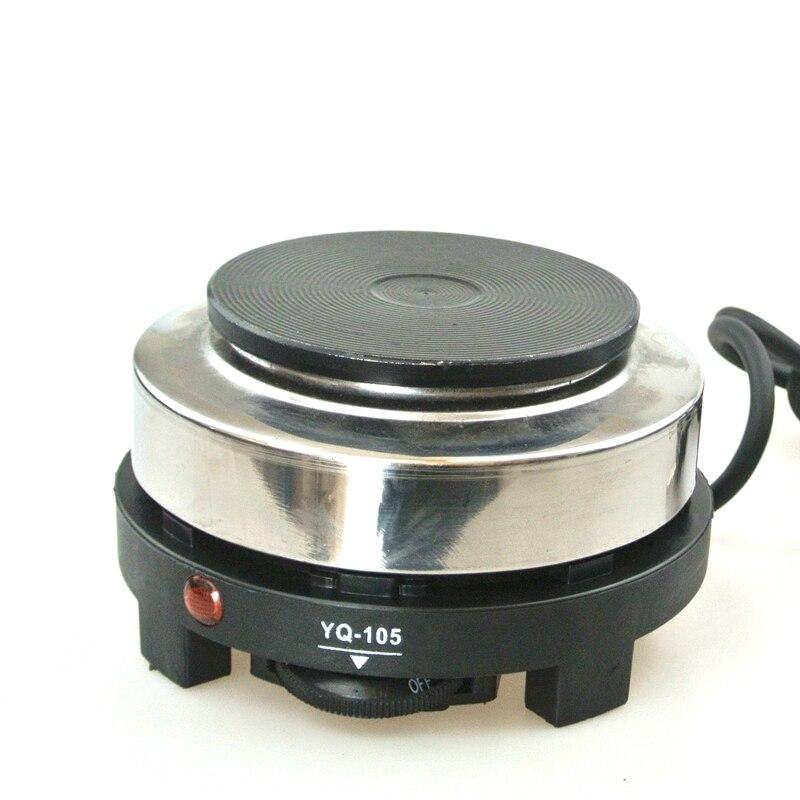 Distance between cooktop and over range microwave
