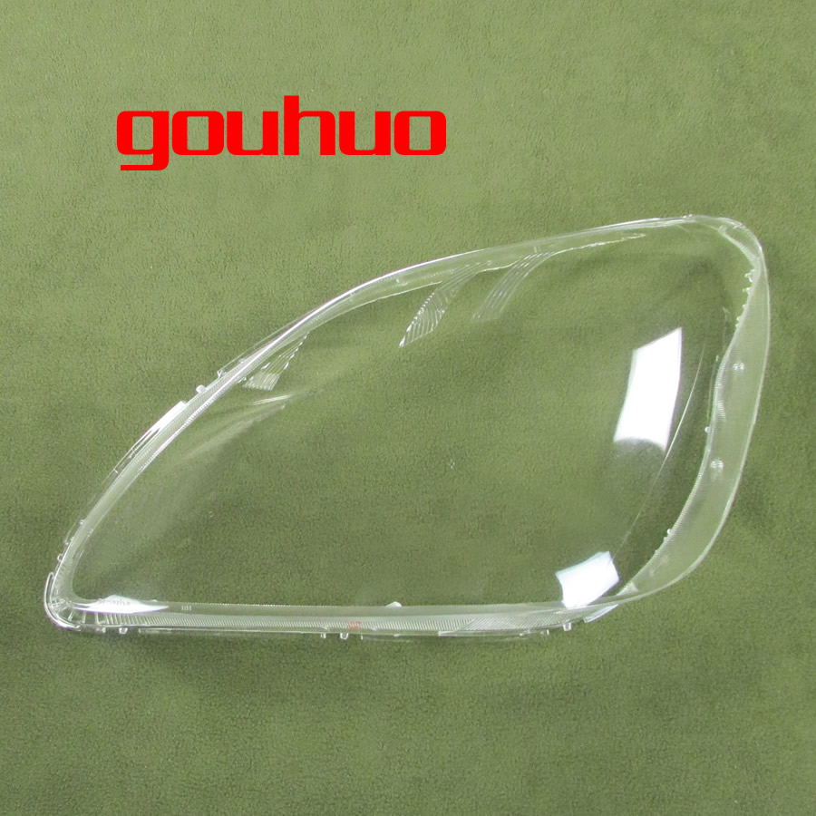 top 10 most popular lampshade honda crv list and get free shipping