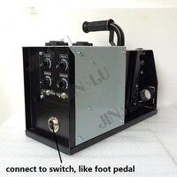 SB 11 P подачи проволоки применяются к tig сварочный аппарат комплектующие для сварочного станка