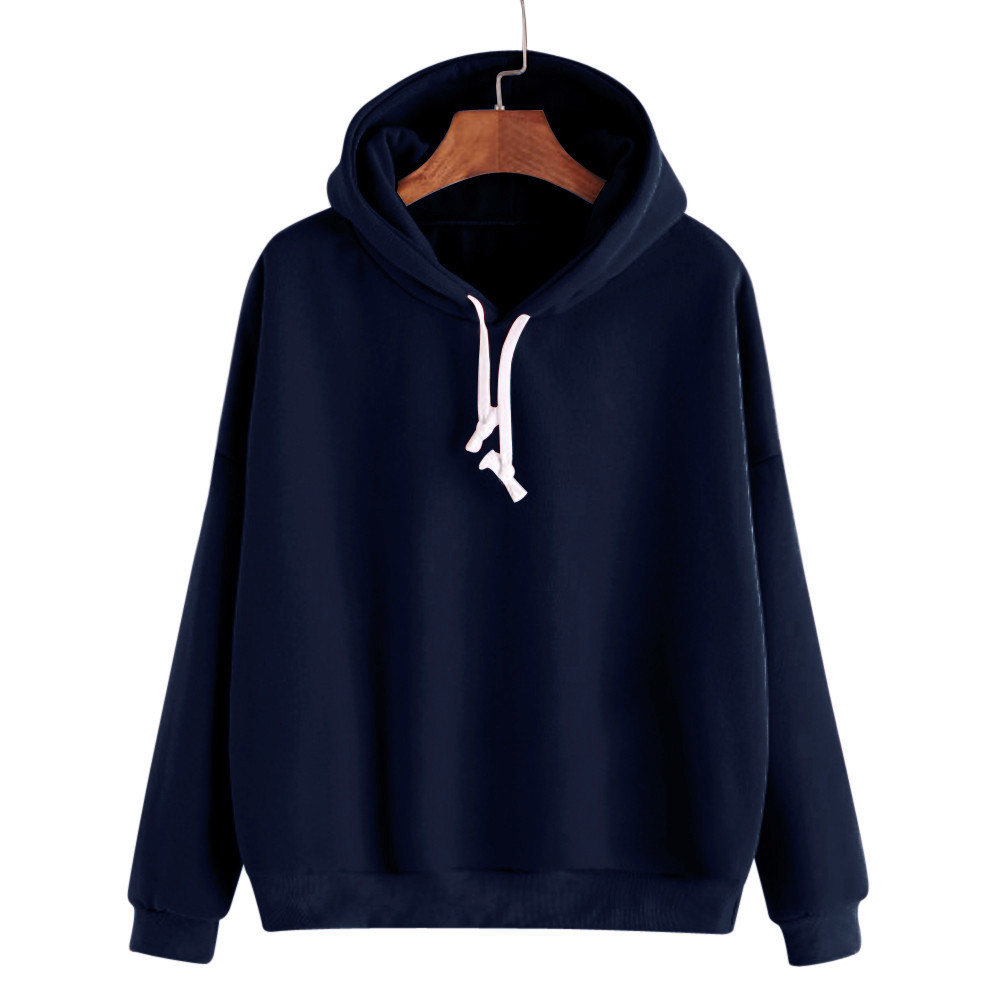 Wellcoda pussy magnet cool mens contrast hoodie, magnet casual jumper