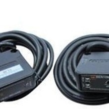 Ben10m-tfr2 фотоэлектрический Autonics