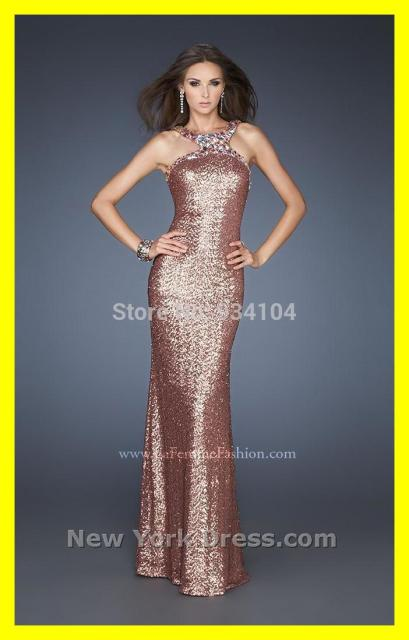 The Prom Dress Shop Old Hollywood Dresses Long Black Usa A Line ...