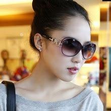 SENBEN 2017 New Large frame Sunglasses Women Goggles Fashion Sun Glasses Female Shades Eyewear Black brown red Purple Oculos