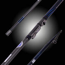 3.75 meters carbon sea rod fishing rod fishing rod fishing tackle fishing rod retractable universal lure