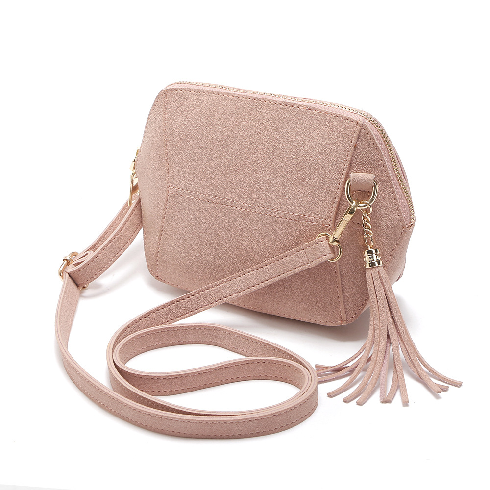 women shoulder bag (3)
