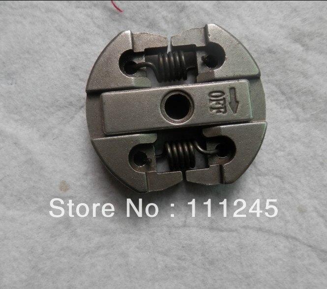 Lot de 4 X Nouveau Bobine D/'allumage Prise sur bobine type pour s/'adapter HONDA UK Stock