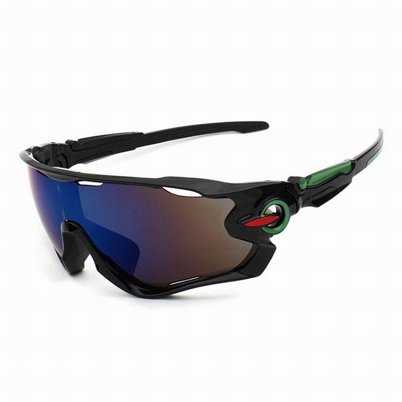 2018 UV400 Ciclismo óculos de sol Outdoor Sports Bicicleta Óculos bicicleta  Gafas ciclismo Óculos de Ciclismo Óculos Óculos em Ciclismo Óculos de  Sports ... 7d3087608c