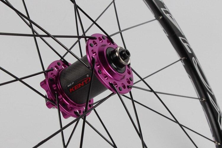 rolamento hub thru-eixo rodas rodado aro apenas 1500g