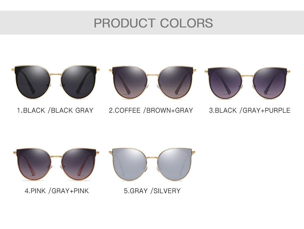 retro women sunglasses (1)