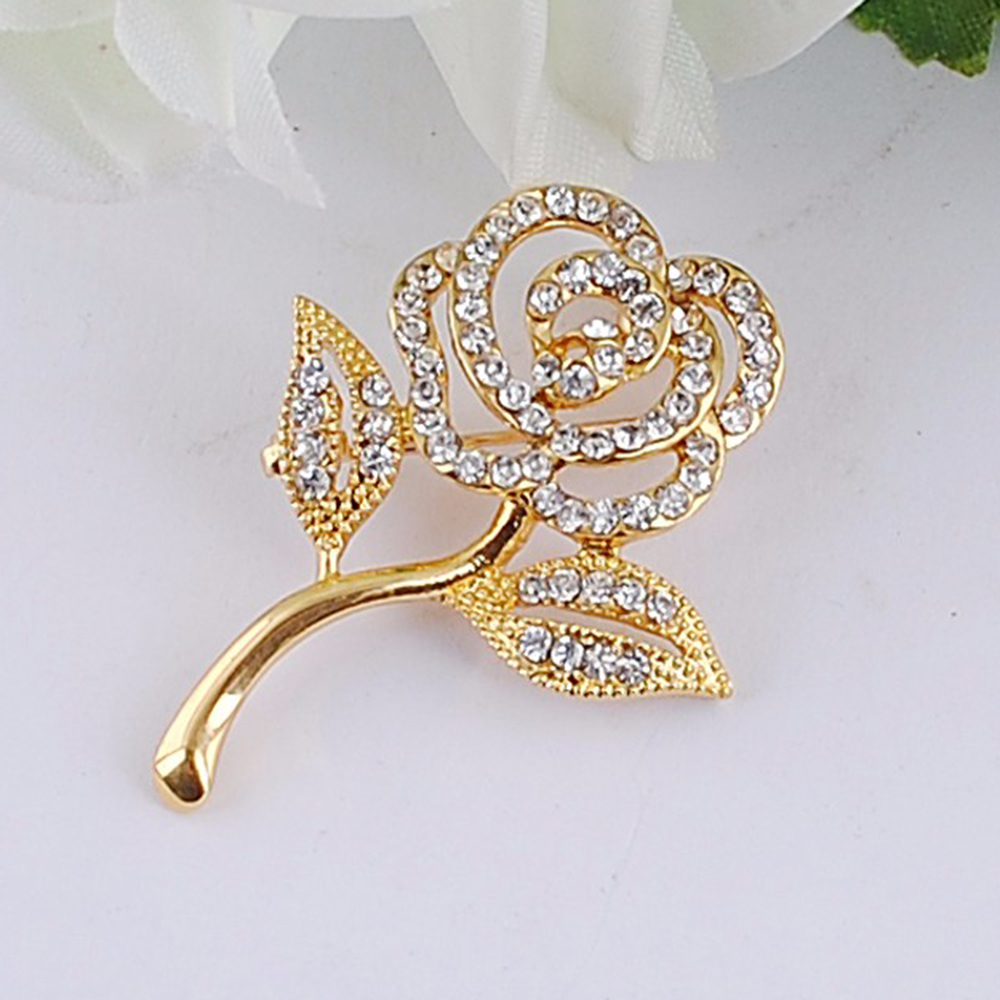 Brooches-00043 (3)