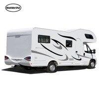 https://i0.wp.com/ae01.alicdn.com/kf/HTB1.CpQXsfrK1Rjy0Fmq6xhEXXaa/HotMeiNi-Motorhome-Caravan-Travel-Trailer-Camper-Van.jpg
