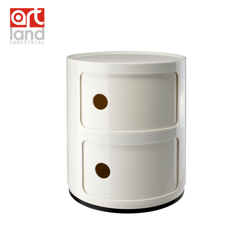 Bedside Tables Cheap Prices Plastic Font Round Cabinet Abs Material Night  Table Buy Design Ideas
