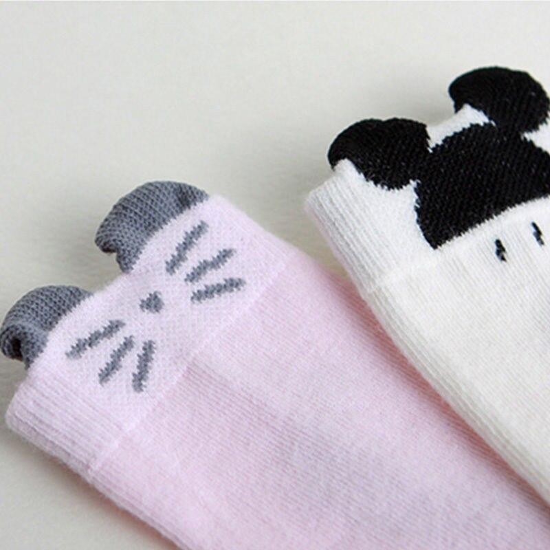 Winter-Cotton-Animals-baby-socks-Printed-Knee-High-Baby-Sock-Boy-Girl-Children-Socks-Anti-Slip-Cartoon-Cat-Leg-Warmers-5