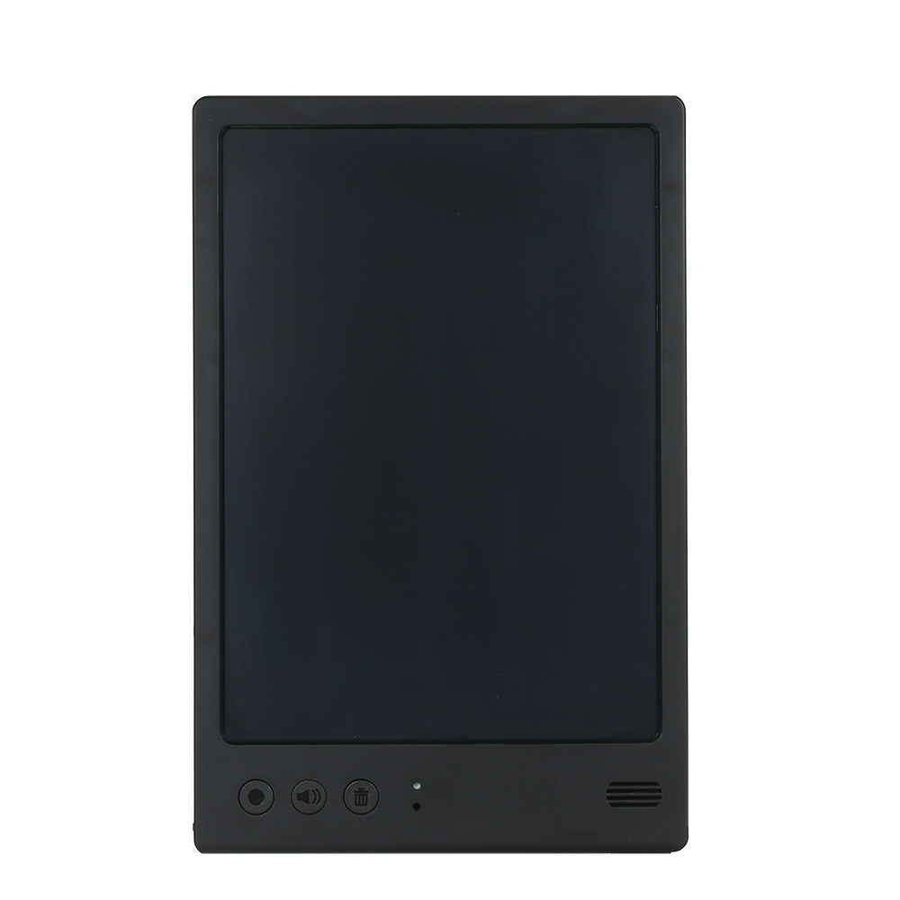 LCD Writing Tablet Portable Drawing Tablet Digital Notepad
