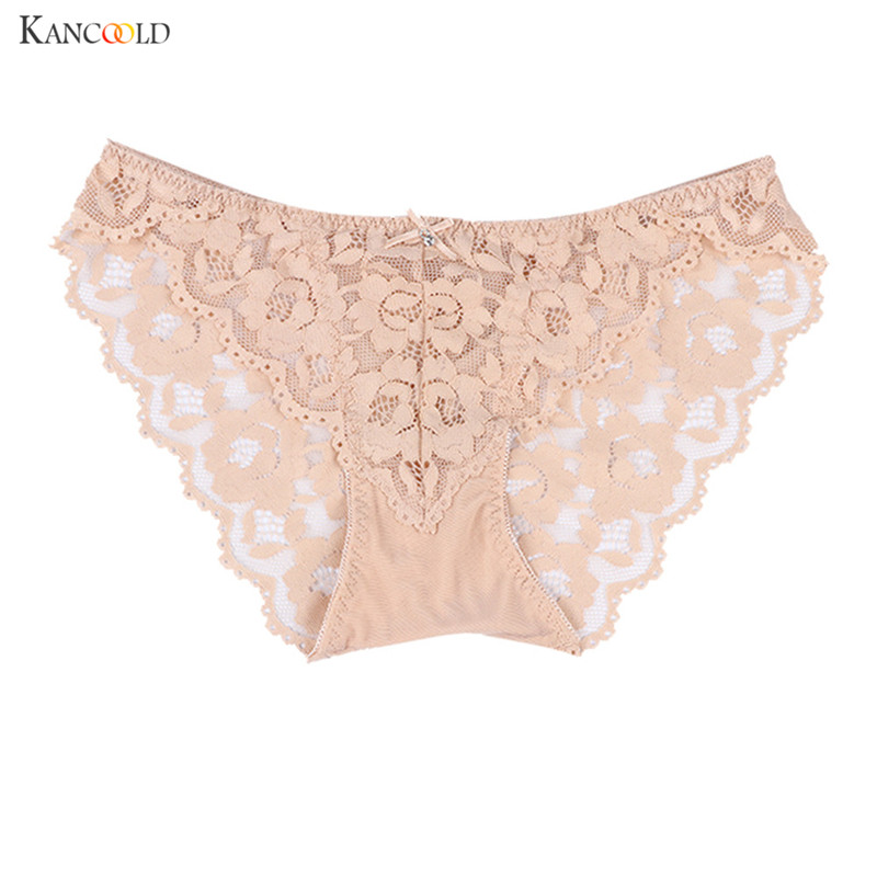 Aliexpresscom  Buy Seamless Low Rise Underwear Women Thongs Bragas Sexy Panties Women Thong Lace T Word Pants Ladies Briefs Oc161 From Reliable -3242