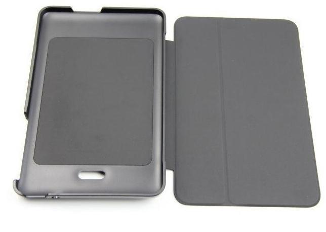Fashion Bluetooth Keyboard case for 8 inch Dell Venue 8 7840 Tablet PC for Dell Venue 8 7840 Keyboard case