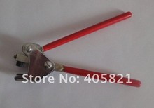 2PCS/LOT durable and good noncorrodibility lead sealing plier,Sealed up special clamp,Apply to all kinds of common seal