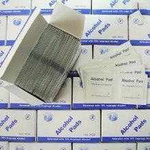 Подготавливает антисептик спиртовые моющее первой стерилизации шт./кор. тампоны средство помощи салфетки