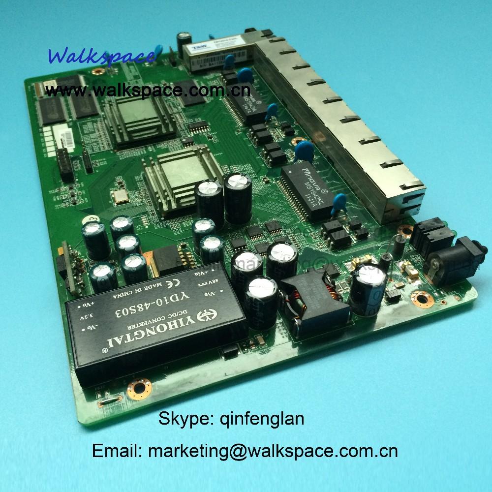 PCB Board-5
