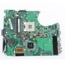PAILIANG материнская плата для ноутбука Toshiba L750 L755 материнская плата для ПК A000080670 DA0BLBMB6F0 tesed DDR3