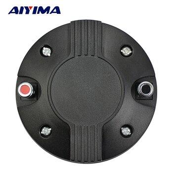 Treble Speaker Titanium 8 Ohm 30W 2