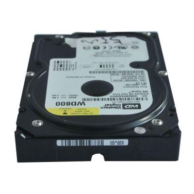for  HDD for DesignJet 5500 for hdd for designjet 5500