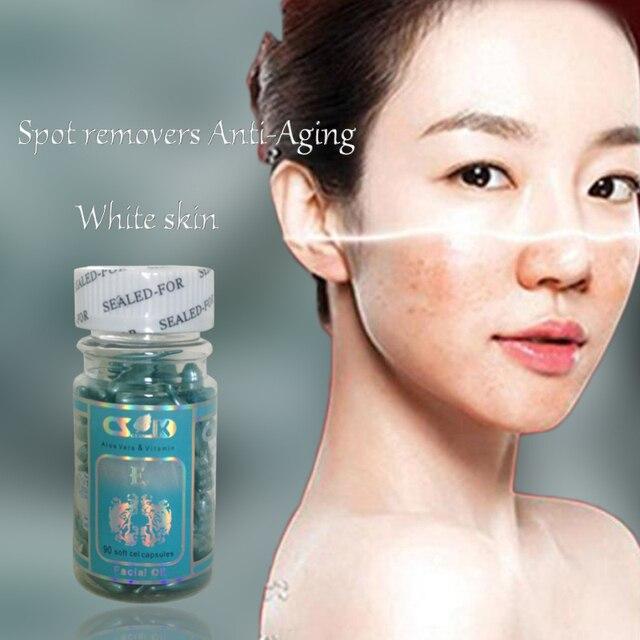 facial-moisturizers-vitamin-a-vitamin-e