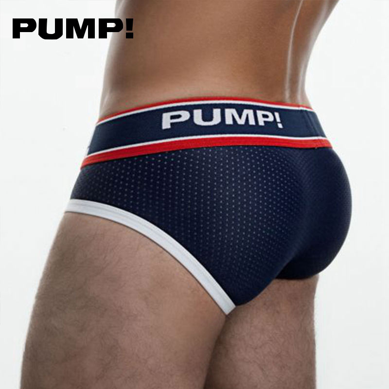 9972e0a88 top 10 largest underwear male list and get free shipping - 80henc16