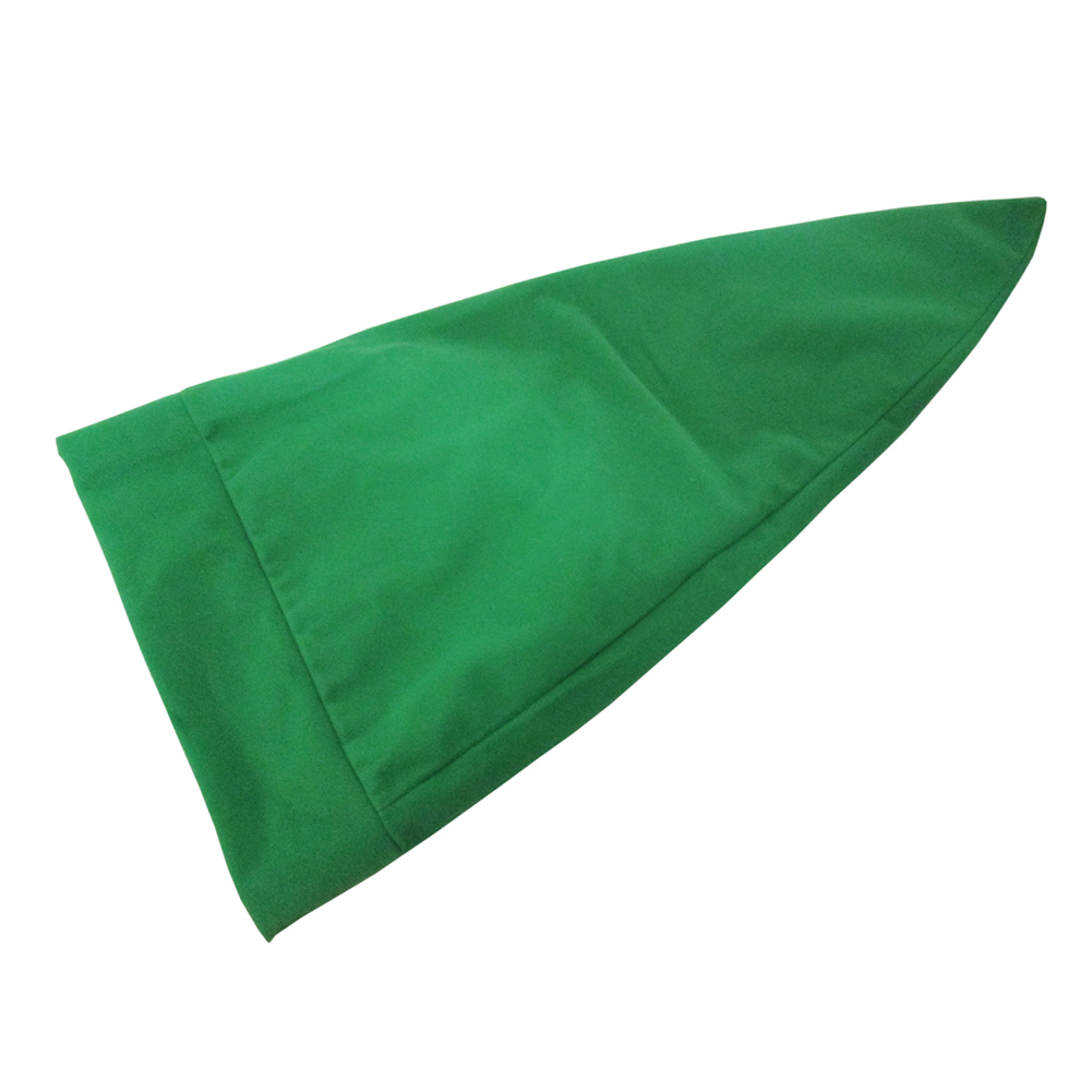 Brdwn The Legend of Zelda Cosplay Link High Quality Cap Hat in Boys Costume Accessories from Novelty Special Use