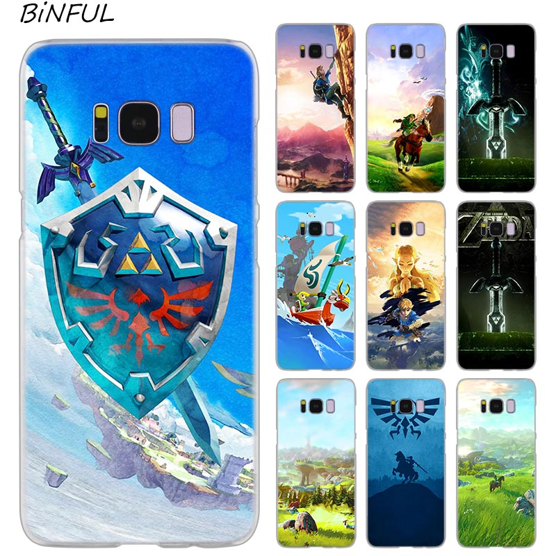 best legend of zelda s4 case list and get free shipping