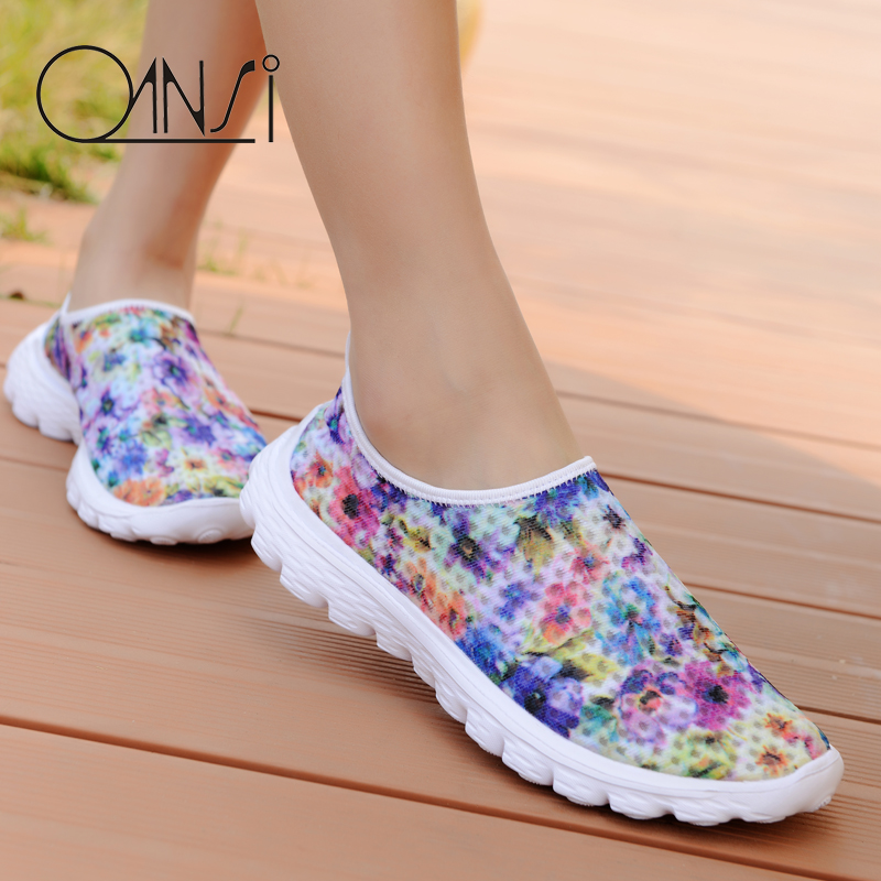 Popular N Tennis Shoes-Buy Cheap N Tennis Shoes lots from China N ...