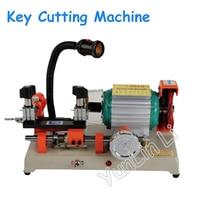 Popular Key Cutting Machine Key Duplicating Machine Key Cutter Locksmith Key Copier RH 2AS