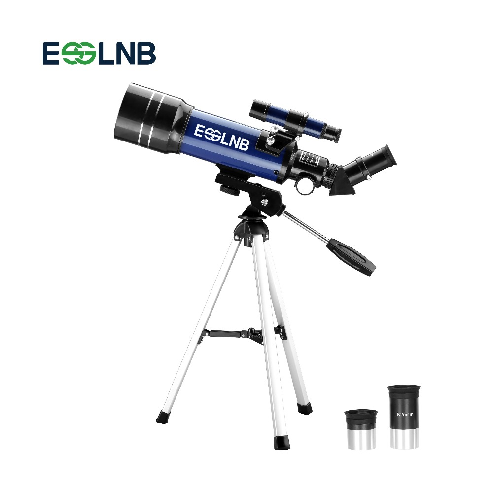 F36070 Astronomical Telescope With Tripod Finderscope For Beginner Explore Space Moon Watching Monocular Telescope Gift For Kids aomekie f30070m beginner astronomical telescope with tripod finderscope terrestrial space monocular telescope moon watching gift