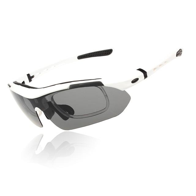 BATFOX 2018 Lente Polarized Óculos Ciclismo 5 para UV400 Ciclismo Corrida  óculos de Sol Das Mulheres 0cea9a132e