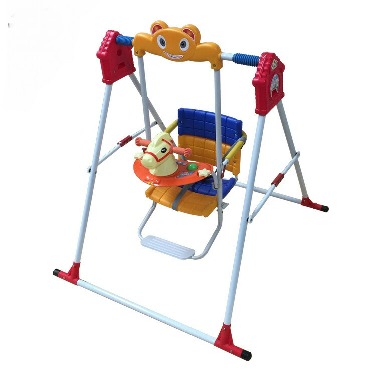 swing chair metal arthrex beach weight limit bouncers jumpers swings activity gear mother kids children indoor outdoor hanging plastic quality hot in